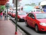 Taxis thumbnail